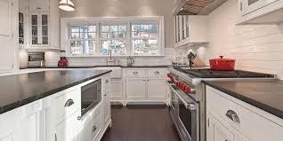 cuisine projet discover our beautiful kitchens cuisine memphré kitchen