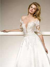 couture wedding dresses couture wedding dresses pronovias united states pronovias