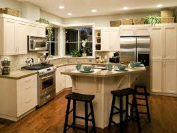 kitchen island 30 modern kitchen islands for sale minimalist
