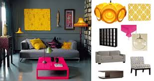 color palette interior design home design