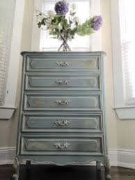 Henry Link Bedroom Furniture by French Provincial Dresser Lingerie Chest By Henry Link On Etsy