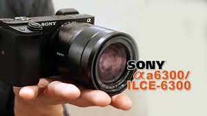 sony low light camera best cameras for photography best low light camera sony a6300