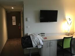 chambre d hote dizier tv écran plat chambre picture of brit hotel dizier