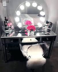 best light bulbs for vanity mirror sophisticated light bulbs for vanity mirror skri me