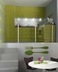 quelle couleur de mur pour une cuisine grise charming quelle couleur avec du gris clair 5 quelle couleur de