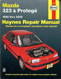 books u003e u003e vehicle manuals repair