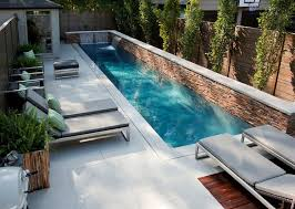 Contemporary Backyard Ideas Courtyard Importance Interior House Plans Courtyards In