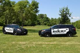 police department east moline il official website