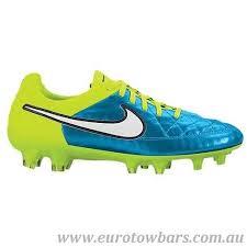 buy womens soccer boots australia soccer shoes cheap nike basketball tennis shoes australia
