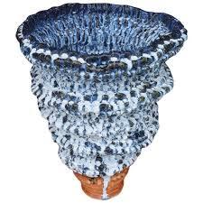 Vintage Vases For Sale Antique And Vintage Pottery 1 482 For Sale At 1stdibs