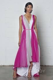 wedding guest dresses that wow dresses for weddings dresses