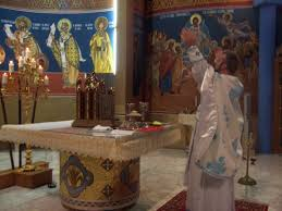 altar religion wiki fandom powered by wikia