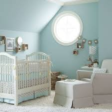 White Nursery Chandelier Baby Nursery Room With Chandelier And Baby Crib Featured Wheels