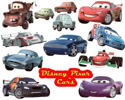 cars characters images of cars characters simply wallpaper sc