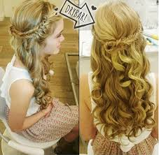 coke blowout hairstyle 13 best add a braid images on pinterest hair care products