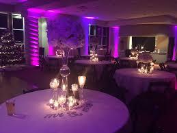 wedding venues amarillo tx tech club venue lubbock tx weddingwire