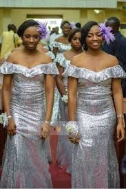 silver wedding dresses for brides silver sequin bridesmaid dresses silver bridesmaid dresses
