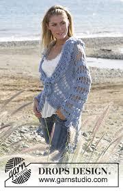 www drops design moonlight mist drops 99 3 free crochet patterns by drops design