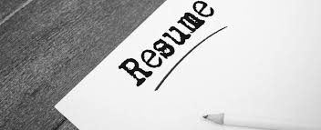 Resume And Job Search Services by Get Started Shortcut Tips For Writing A Resume Consolidated