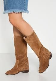 pura sale pura boots martora women sale shoes authorized dealers