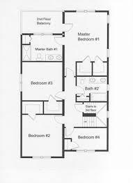 2 bedroom floor plans 5 bedroom floor plans monmouth county county new jersey