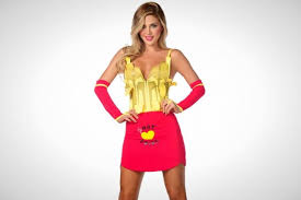 Sexiest Halloween Costume 17 Images Cray Cray Costumes Woman