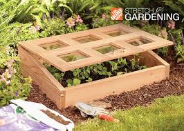 How To Make An Urban Garden - 95 best vegetable gardening images on pinterest garden club