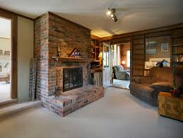 just sold 41194 e ann arbor trail plymouth 2726 sqft 3 bed