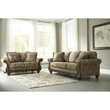 furniture furniture stores palmdale ca furniture stores palmdale