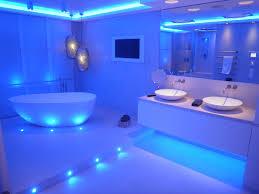 Kosten Badezimmer Neubau Was Kostet Ein Badezimmer Umbau Was Kostet Ein Bad Br Ning M