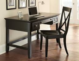 Small Wood Writing Desk Paint Wall Decoration Ideas And Black Wooden Writing Desk For