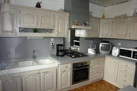 customiser cuisine rustique relooker cuisine rustique avant apres cethosia me