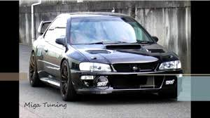 subaru 22b wallpaper subaru impreza gt tuning con wallpaper wrx sti black cars hd und