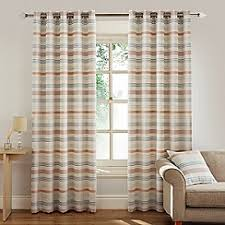 Debenhams Curtains Ready Made Montgomery Curtains Debenhams Nrtradiant Com