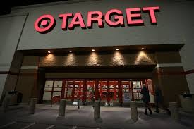 target black friday hours to buy xbox one black friday 2015 walmart target best buy amazon ads