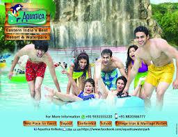 Aquatica Map Aquatica Water Theme Park U0026 Resort Kolkata India Deals From 34
