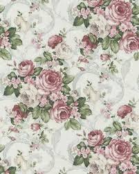 193 best vintage rose images on pinterest decorative paper
