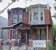 4 bedroom houses for rent in philadelphia 3815 n 16th st philadelphia pa 19140 4 bedroom house for rent