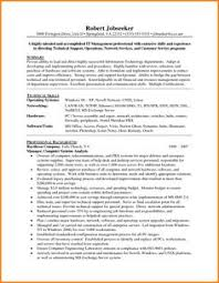 accounting resume objective examples cover latter sample