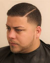 very short razor cut hairstyles 20 very short haircuts for men