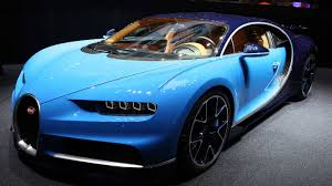 bugatti concept car bugatti will not make a chiron roadster the drive