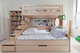 Full Size Bunk Bed Mattress Kids  Favorite Full Size Bunk Bed - Full sized bunk beds