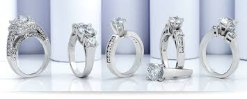 wedding rings nyc engagement rings unique settings of new york