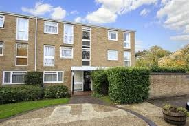 One Bedroom Flat For Rent In Hounslow 1 Bedroom Flats For Sale In Teddington Middlesex Rightmove