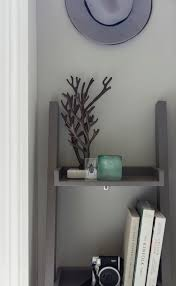 Small Spaces Living 351 Best Small Space Living Images On Pinterest Small Space