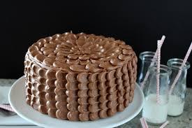 chocolate pinata wedding cake pinata cake is easy to make when
