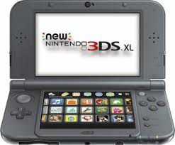 amazon 3ds bundle black friday nintendo 3ds handheld console games best buy
