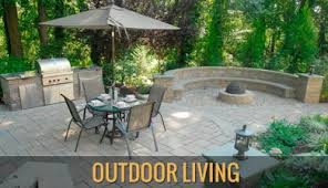 metamorphosis landscape design long island ny