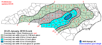 past events nws raleigh nc