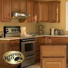 Kitchen Cabinet Prices Home Depot - home depot kitchen cabinets pricing home depot unfinished kitchen